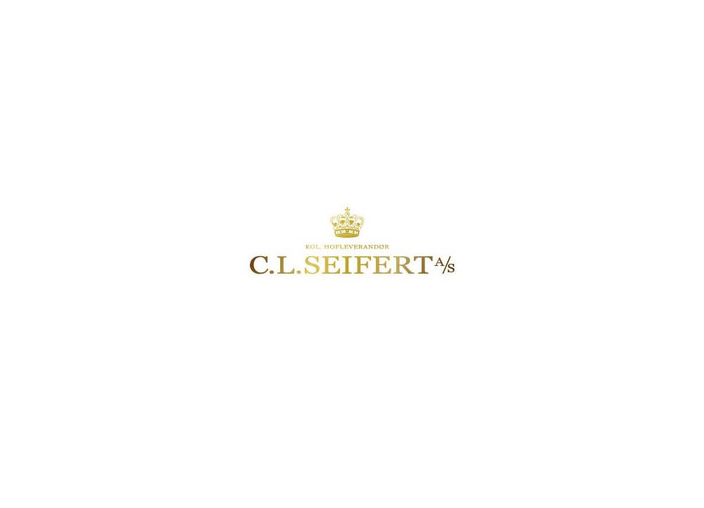 Cl.seifert