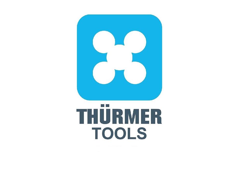 Thürmer Tools