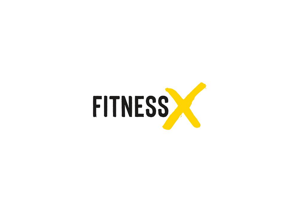 Fitness X